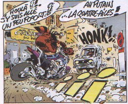 questions permis moto