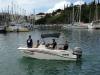 Photo bateau 4