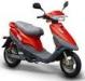 evt-4000e-rouge